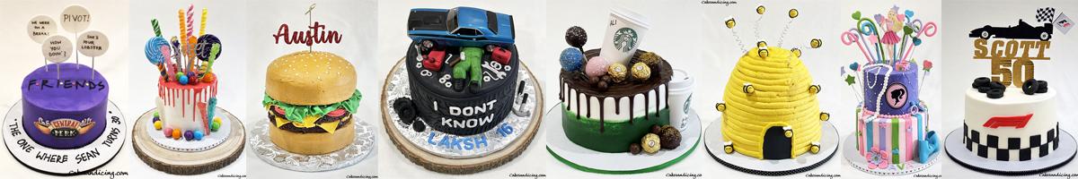 Cakesandicing Latest Cakes Slider 02
