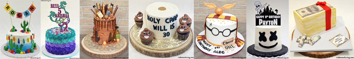 Cakesandicing Latest Cakes Slider 03